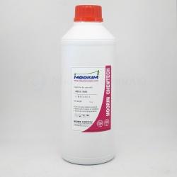Чернила пигментные Moorim для Epson Ultrachrome K3/HDR/XD, Light Magenta, светло-пурпурные, 1 литр