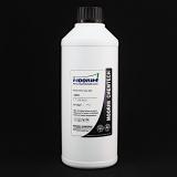 Чернила пигментные Moorim для Epson Ultrachrome K3/HDR/XD, Light Light Black, светло-серые, 1 литр