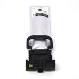 Картридж для Epson WorkForce Pro WF-C5290DW, WF-C5790DWF (совм. T9451 контейнер с чернилами Ink Supply Unit, чернильный пакет с чипом), совместимый / неоригинальный, чёрный Black, увеличенный объем