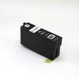 Картридж для Epson WorkForce Pro WF-4720DWF, WF-4725DWF, WF-4730DTWF, WF-4740DTWF (T3591 35XL под регион Европа), совместимый, одноразовый, чёрный Black