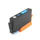 Картридж CG-CB323HE (178XL) голубой для HP DeskJet 3070a, HP Photosmart 5510, B110, 7510, B110b, 6510, B010b, B210b, 5515, B109, B109c, B209a, C310b, 5520, B209b, B110a, C5380, совместимый, цвет Cyan