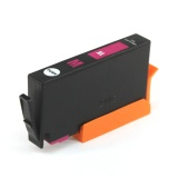 Картридж CG-CB324HE (178XL) пурпурный для HP DeskJet 3070a, HP Photosmart 5510, B110, 7510, B110b, 6510, B010b, B210b, 5515, B109, B109c, B209a, C310b, 5520, B209b, B110a, C5380, совместимый, цвет Magenta