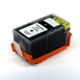 Картридж совместимый 903XL Black чёрный для HP OfficeJet 6950, Pro 6960, 6970 (T6L99AE, T6M15AE), неоригинальный