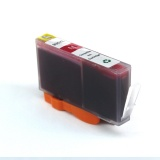 Картридж пурпурный 935 Magenta для HP OfficeJet OJ Pro 6230, 6830, 6812, 6815, 6820, 6835 (C2P21AE, C2P25AE), неоригинальный