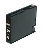 Картридж для Canon PIXMA PRO-1 (совм. PGI-29GY), серый Gray , совместимый