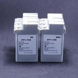 Картриджи для Canon imagePROGRAF iPF6400SE (PFI-106), совместимые, неоригинальные, комплект 6 х 130 мл