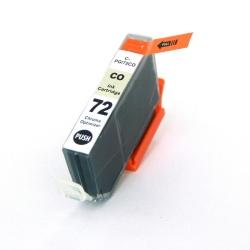 Картридж для Canon PIXMA PRO-10 (совм. PGI-72CO), оптимизатор глянца Chroma Optimizer, совместимый