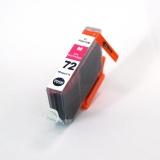 Картридж для Canon PIXMA PRO-10 (совм. PGI-72M), пурпурный Magenta, совместимый