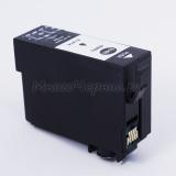 Совместимый картридж для Epson WorkForce Pro WF-3720DWF, WF-3725DWF (T3471 под регион Европа), чёрный Black, неоригинальный