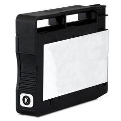Картридж чёрный совместимый HP 932 Black для OfficeJet 7110, 7612, 7510, 7610, 6700, 6100, 6600 (CN057AE, CN053AE), неоригинальный