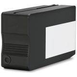 Картридж совместимый 953XL Black чёрный для HP OfficeJet Pro 8210, 8710, 7740, 7720, 8740, 8720, 8730, 7730, 8725, 8218, 8715 (L0S58AE, L0S70AE), неоригинальный, работает с прошивкой 2006, 2007