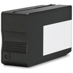 Картридж совместимый 953XL Black чёрный для HP OfficeJet Pro 8210, 8710, 8720, 8730, 8740, 7740, 8218, 8725, 8715 (L0S58AE, L0S70AE), неоригинальный