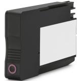 Картридж совместимый 953XL Magenta пурпурный для HP OfficeJet Pro 8210, 8710, 7740, 7720, 8740, 8720, 8730, 7730, 8725, 8218, 8715 (F6U13AE, F6U17AE), неоригинальный, работает с прошивкой 2006, 2007