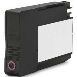 Картридж для HP Officejet OJ 7110, 7612, 7510, 7610, 6700, 6100, 6600 пурпурный im.H-933XL.M Magenta (совм. HP 933, HP 933XL), увеличенный объем 13 мл., неоригинальный