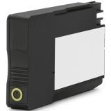 Картридж для HP Officejet OJ 7110, 7612, 7510, 7610, 6700, 6100, 6600 желтый im.H-933XL.Y Yellow (совм. HP 933, HP 933XL), увеличенный объем 13 мл., неоригинальный