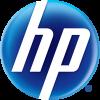 В подразделении печатного оборудования HP подвели итоги года