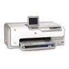Как устроен струйный принтер