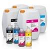 Новые чернила InkTec H5088 и H8940 для картриджей HP 940/942 и HP 932/933
