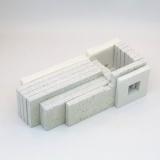 Наполнитель памперса для Epson Фабрика Печати M200, M105, M100, M205, L566, L550, L555, WorkForce WF-2630, WF-2540, WF-2530, WF-2510, WF-2010W, WF-2520, а также ET-4500, L565, L551, L558, L575, совместимый