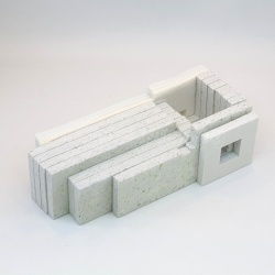 Наполнитель ёмкости для отработанных чернил (памперса) для Epson Фабрика Печати M200, M105, M100, M205, L566, L550, L555, WorkForce WF-2630, WF-2540, WF-2530, WF-2510, WF-2010W, WF-2520, а также ET-4500, L565, L551, L558, L575, совместимый
