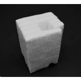 Наполнитель памперса 1749772 для Epson L1110, L3110, L3150 (губка, абсорбер), совместимый