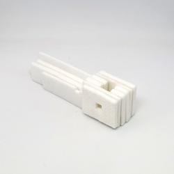Наполнитель ёмкости для отработанных чернил (памперса) 1627961 для Epson L312, L310, L130, L360, L455, L3050, L3060, L3070, L362, L364, L220, L365, L382, L386, L486, L111, L301, L303, L211, L351, L353, L358 (губка, абсорбер), совместимый