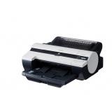 Canon imagePROGRAF iPF500