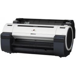 Canon imagePROGRAF iPF670