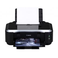 Canon iP3600