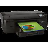 HP Officejet OJ Pro 8100