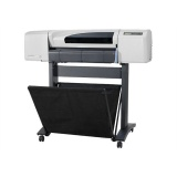 HP Designjet 500 Plus 24