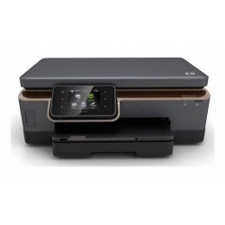 HP Photosmart 6510 (B211b)
