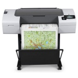 "HP DesignJet T790 24"" / 24"" PS / 44"" / 44"" PS"
