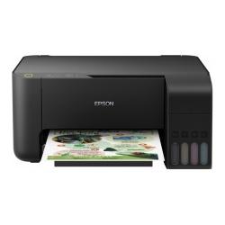 Epson L3100 Фабрика Печати