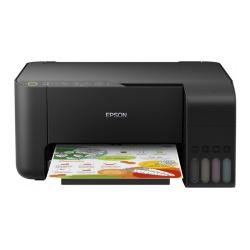 Epson L3150 Фабрика Печати