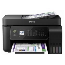 Epson L5190 Фабрика Печати