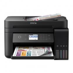 Epson L6170 Фабрика Печати
