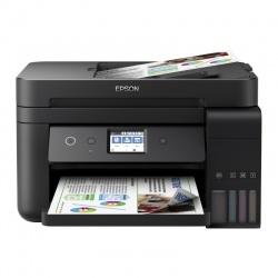 Epson L6190 Фабрика Печати