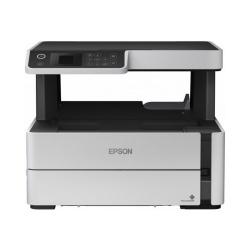 Epson M2140 Фабрика Печати