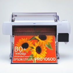 Epson Stylus Pro 10600