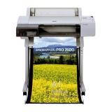 Epson Stylus Pro 7600