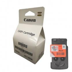 Печатающая голова черная для Canon Pixma G3400, G1400, G2400, G4400, G1410, G2410, G3410, G4410, G1411, G1416, G2411, G3411, G4411, G2415, G3415 (QY6-8002 / QY6-8011 / CA91 cartridge)
