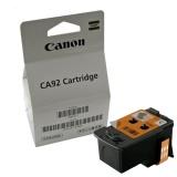 Печатающая голова цветная для Canon Pixma G3400, G1400, G2400, G4400, G1410, G2410, G3410, G4410, G1411, G1416, G2411, G3411, G4411, G2415, G3415 (QY6-8018 / QY6-8006 / CA92 cartridge)