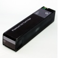 Картридж для HP PageWide Pro 777z, 772dn, 750dw, неоригинальный, чёрный Black