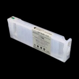 Перезаправляемый картридж (ПЗК) для Epson Stylus Pro 7700, 9700, 7890, 9890, 7900, 9900, Light Black, с пакетом, с чипом, 700 мл