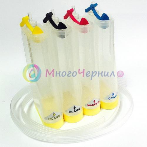 mfu-hp-deskjet-ink-advantage-1515-tsena-na-kartridzhi