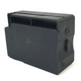 Картридж для HP Officejet OJ 6700, 6100, 6600, 7110, 7610, 7612 Black, 45 мл (2*XL) двойной объем 2000 стр, im.H-932XL.B черный (совм. HP 932, HP 932XL), неоригинальный