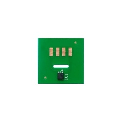Чип для картриджа для VideoJet (V410A-D), одноразовый