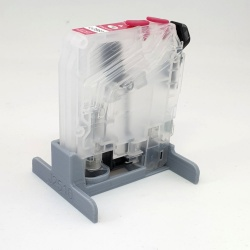 Подставка B-Forma для заправки перезаправляемых картриджей (ПЗК) Brother MFC-J2510, MFC-J2310, MFC-J3720, MFC-J3520, MFC-J2720, MFC-J2320, DCP-J100, DCP-J105, MFC-J200