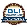 BLI Buyers Lab объявила лучшие принтеры и МФУ зимы 2019/2020